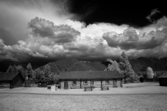 Storm-Clouds-over-Fort-Steele-2