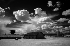 Storm-Clouds-over-Fort-Steele-3