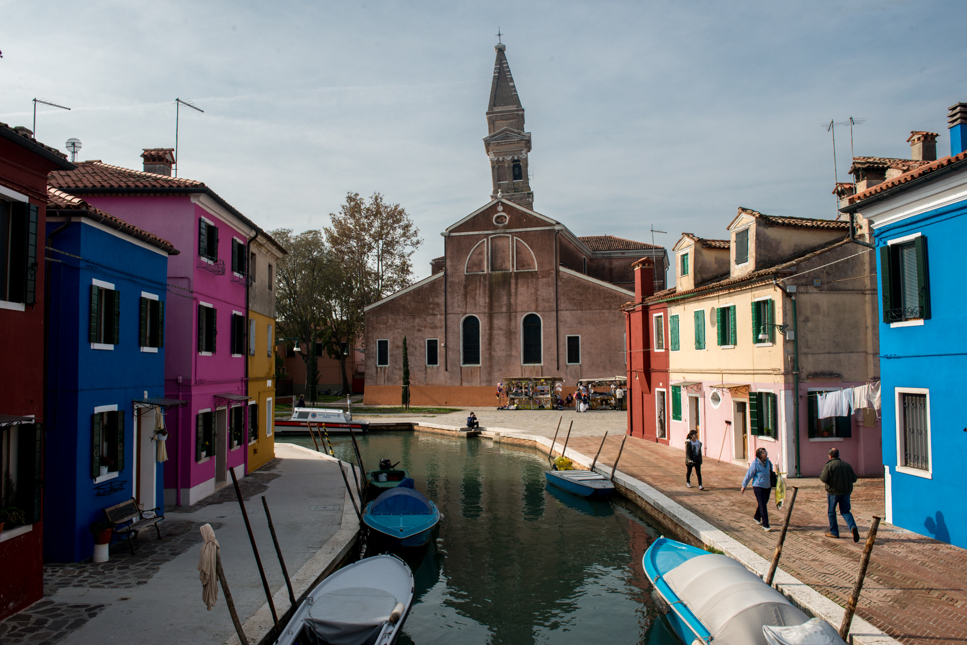 Burano-Leaning-Tower-1