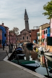 Burano-Leaning-Tower-2