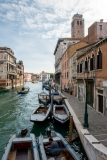 Venice-Commercial-Transport