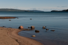Near-Rossport